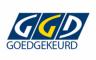GGD-232x145